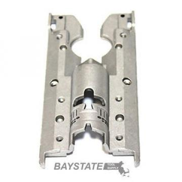 NEW Genuine Bosch 1587AVS Jig Saw Replacement Base Plate # 2608000073