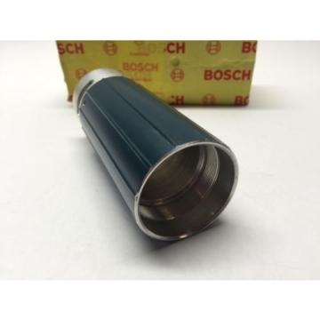 New Bosch Genuine 3600760023 drill housing, 468082290, 3 600 760 023 008