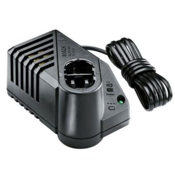 Bosch Battery Charger AL 1411 DV 7.2V-14.4V Ni-Cd (220V60Hz) 28W - 2607224402