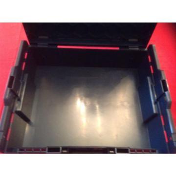 bosch L box 2. bosch box. sortimo box