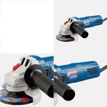 "Bosch GWS750-100 Professional 4"" 100mm Angle Grinder, 220V"