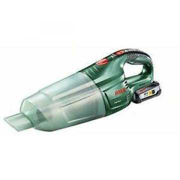 Bosch PAS 18 LI Aspiratore con Batteria al Litio