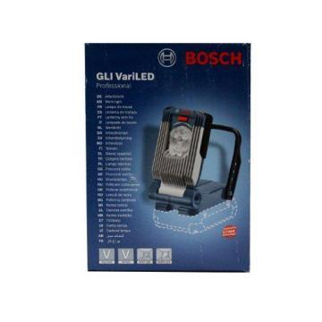 BOSCH Official Heavy Duty Battery light GLI VARI LED Japan Free shipping