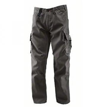 Bosch Professional 0618800315 Cargo WCT 18 Pantaloni