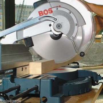 Bosch 216mm x 30mm x 60 Teeth Optiline Wood Cut Circular Saw Blade 2608640642
