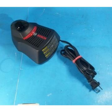 BOSCH BC430 BC 430 BATTERY CHARGER