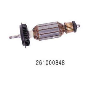 BOSCH ARMATURE  FOR 3000 (848)  No-261000848  220-240V