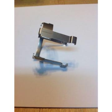 NEW OEM BOSCH SUPPORT PN: 2608040190