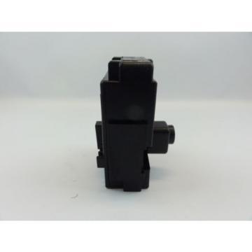 Bosch New Genuine Switch for 1462VS Tapper 1159VSR GSR8-6KE Drill Driver