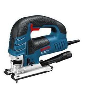 Bosch GST 150-BCE Bow Handle Jigsaw 780 Watt 240 Volt