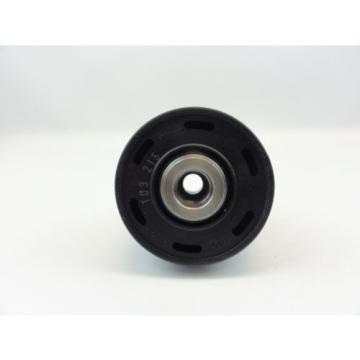 Bosch #2608572215 New Genuine Keyless Chuck for 32614 32618 32609 32612 32614-2G