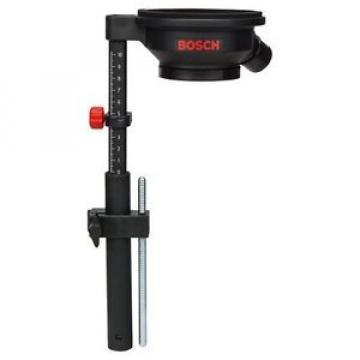 Bosch 1618190009 - Fissaggio a ventosa 16-80 mm