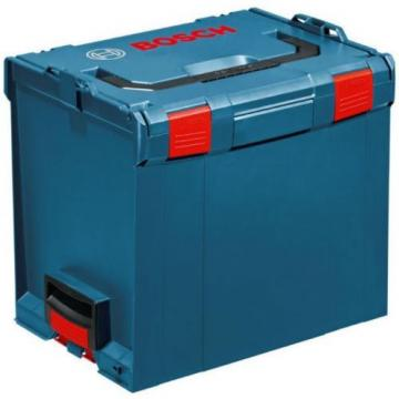 Bosch Large Tool Box L-BOXX 374 Industrail Contractor Tradesman HandyMan Storage