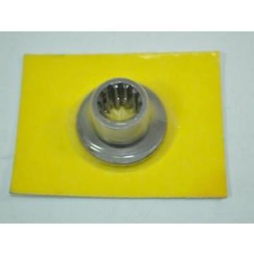 """Bosch 11202/11203 1.5"""" Rotary Hammer Bevel Gear NEW Part# 1616333001"""