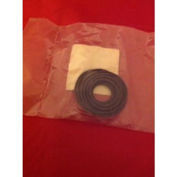 BOSCH/SKIL/DREMEL Seal Kit PN: 2610006584