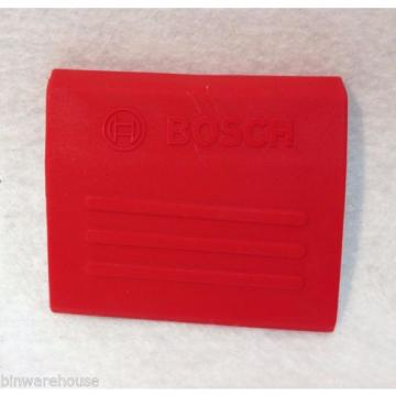 New Bosch L-boxx L Boxx Lboxx 1 2 3 4  Case Top Lock Latch Red Clip - Left
