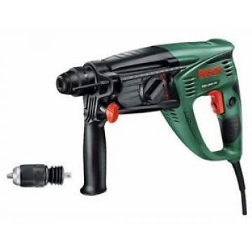 Bosch 0603393100 - Martello perforatore PBH 2900 FRE