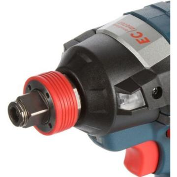 Hammer Drill and Socket-Ready Impact Driver Lithium-Ion Cordless Combo Kit 2