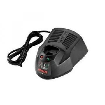 savers-choice UK3PIN Bosch AL1130CV 10,8V 30MIN Battery CHARGER 2607225136 1154*