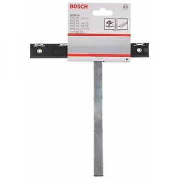 Bosch 2607001375 Adapter for Guide Rail for Handheld Circular Saws