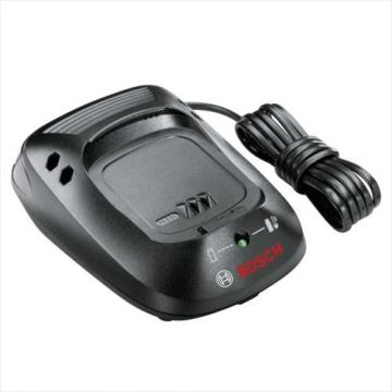 Bosch 18V Li-Ion 1 Hour Battery Charger