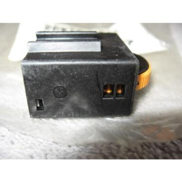 Bosch 2607230011 Switch