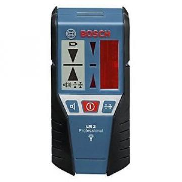 Bosch Receptor Lr 2 Professional