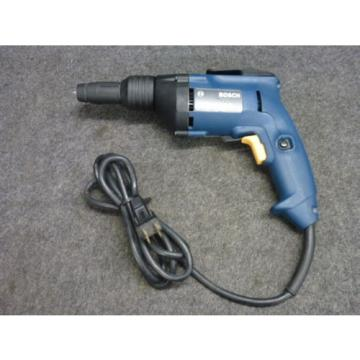 NOS! BOSCH 1404VSR DRYWALL SCREW GUN SCREWDRIVER,
