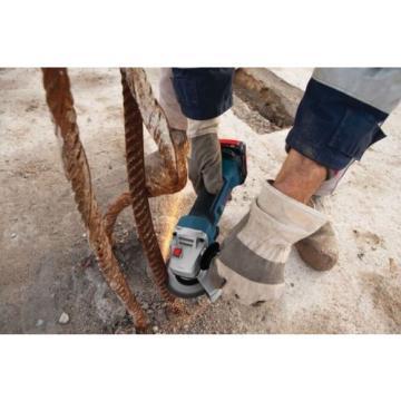 Cordless Cutoff Tool, Bosch, CAG180BL