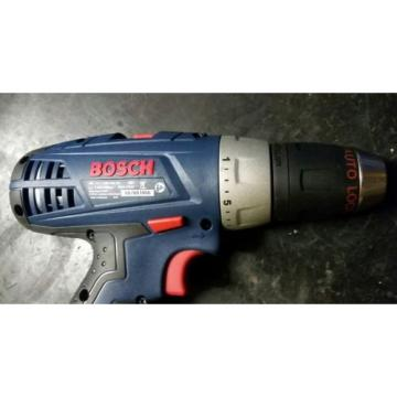 NEW NEVER USED BOSCH PROFESSIONAL GSR 18V-LI CORDLESS DRILL DRIVER - Bare unit