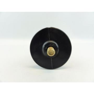 Skil Bosch #2610353484 New Genuine Handle for 9645 9665 Type 1 Disc Sander