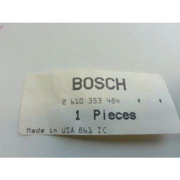 Skil Bosch #2610353484 New Genuine Handle for 9645 9665 Type 1 Disc Sander