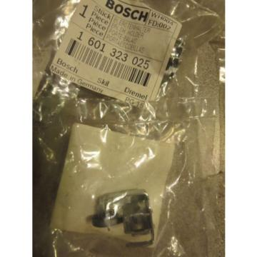 Bosch 4 ½ Angle Grinder Parts Lot - 1347 1348 Motor Gear Housing Trigger ++