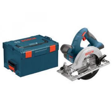"""Bosch CCS180BL 18V Li-Ion 6-1/2"""" Circular Saw (Tool Only)"""