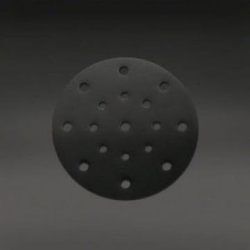 BOSCH 2608608254 - Fogli abrasivi per levigatrici rotoorbitali Best For Stone,15