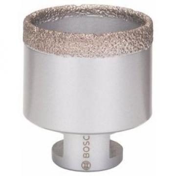 BOSCH, Punta diamantata a secco per WS; ø 55 mm - 2608587126