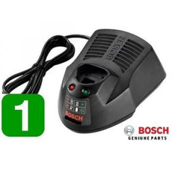 new Bosch 12V GAL 1230 CV  Battery Charger 2607226105 - 1555