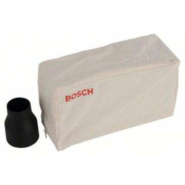 saverschoice Bosch GHO-PHO Planer DUST BAG ADAPTOR-KIT 2605411035 3165140056366#