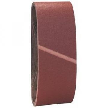 Bosch Zubehör 2 608 606 135 - Nastri abrasivi 100 x 610 mm, 60