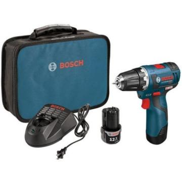 New Home Tool Durable 12-Volt Max EC Brushless Lithium-Ion 3/8 in. Drill Driver
