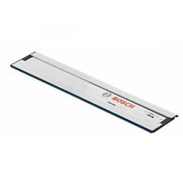 BOSCH RAIL FSN 800, SYSTEM ACCESSORIES, GUIDE RAIL 800 MM