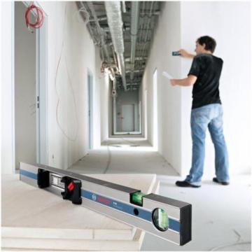 Bosch - R60 MEASURING RAIL - R60 MEASURING RAIL For Glm80