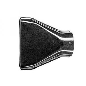 Bosch 1609390451 Bocchetta per Termosoffiatori, 75 mm