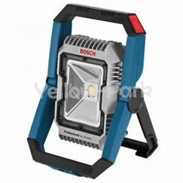NEW Bosch GLI 18V-1900 Li-Ion Chargeable LED Light Lantern (Bare Tool) W