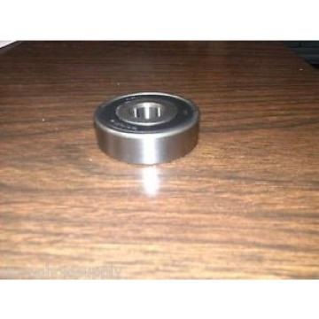 BRAND NEW REPLACEMENT BEARING FOR BOSCH 2610024748 SEAL/SEAL
