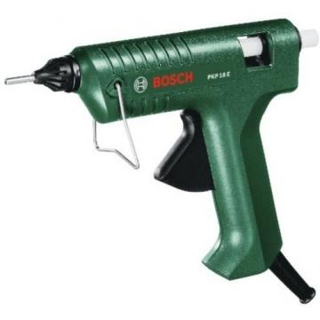 Bosch PKP 18E Glue Gun Electric Corded 240V Precision Accurate Nozzle DIY Repair