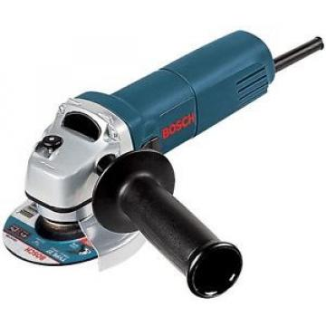 Bosch 6 Amp Corded Electric 4-1/2 in. Small Angle Grinder Polishing Cutting