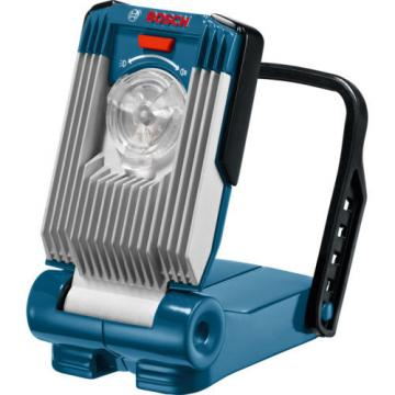 Bosch - GLi VariLED 18 V BARE TOOL Cordless WORKLIGHT 0601443400 3165140600422