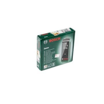 Bosch 0603672601 Zamo Digital Laser Measure