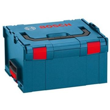 BOSCH 1.600.A00.1RS Carry Case L-BOXX 238